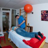 Physiotherapie7 - Physiotherapie Erik Goossens GmbH